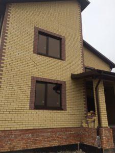 пластковые окна тюмень