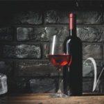 Вино-и-лед